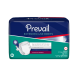 Prevail® Extended Use Brief  (previously Prevail PM)
