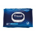 Prevail® Adult Wash Cloths